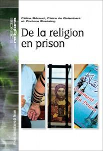 de la religion en prison